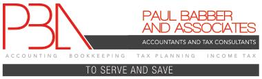 Paul Babber & Associates
