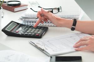 Business bookkeeping Toronto